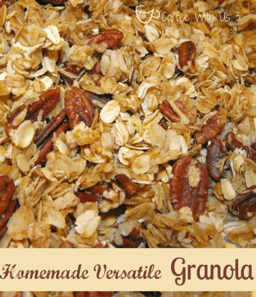 granola-title-test