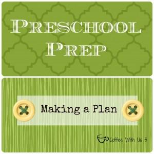 prek-prep-planning