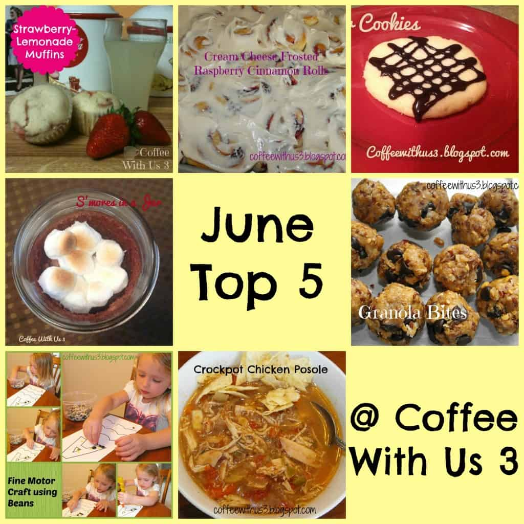 June-Top-5 (1)