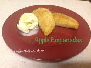 apple-empanadas