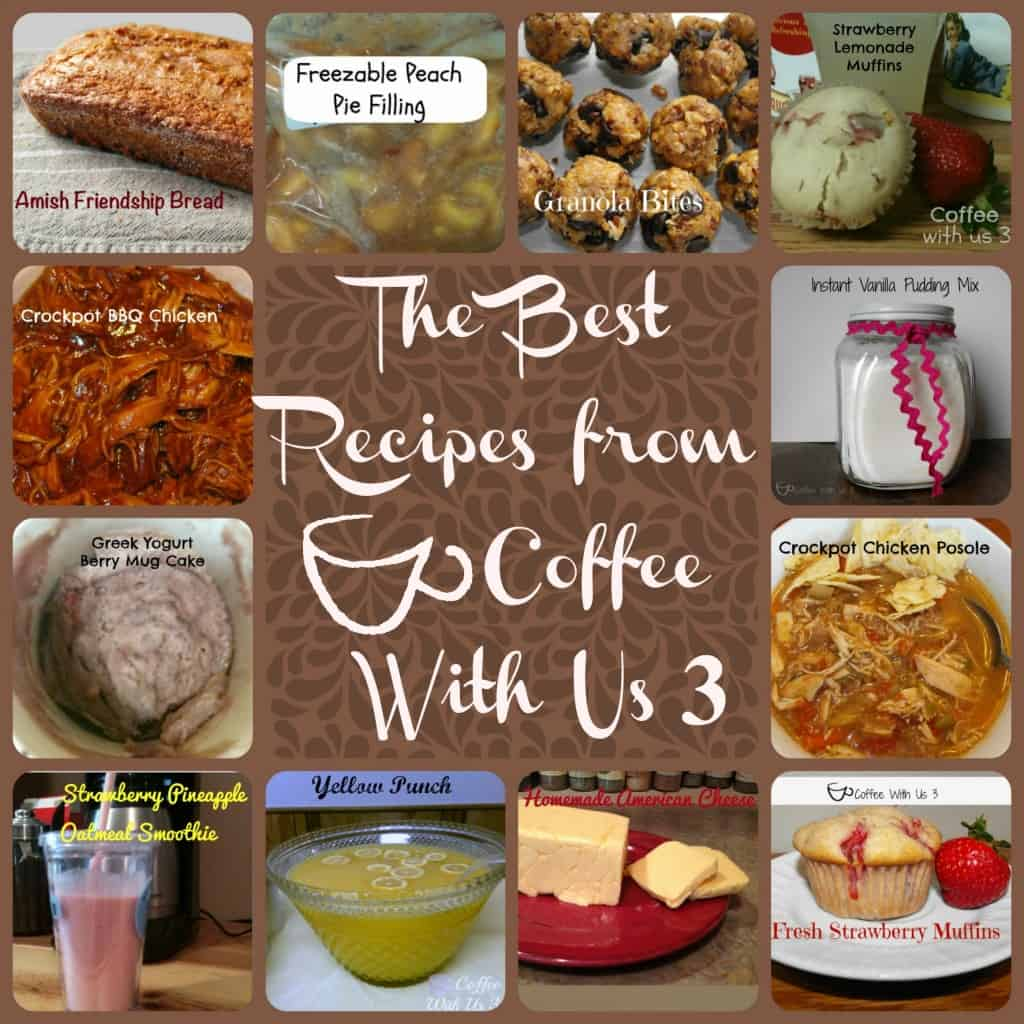 best-recipes