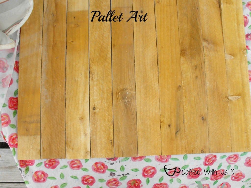 pallet-art1