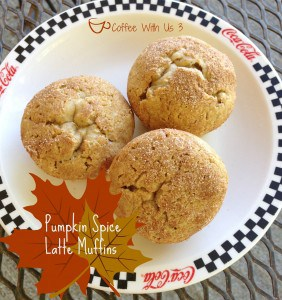 pumpkin-spice-latte-muffins