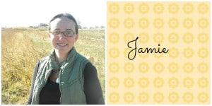 signature Jamie2
