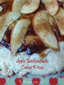 Apple-Snickerdoodle-cookie
