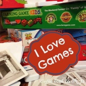 I-love-games-thumbnail