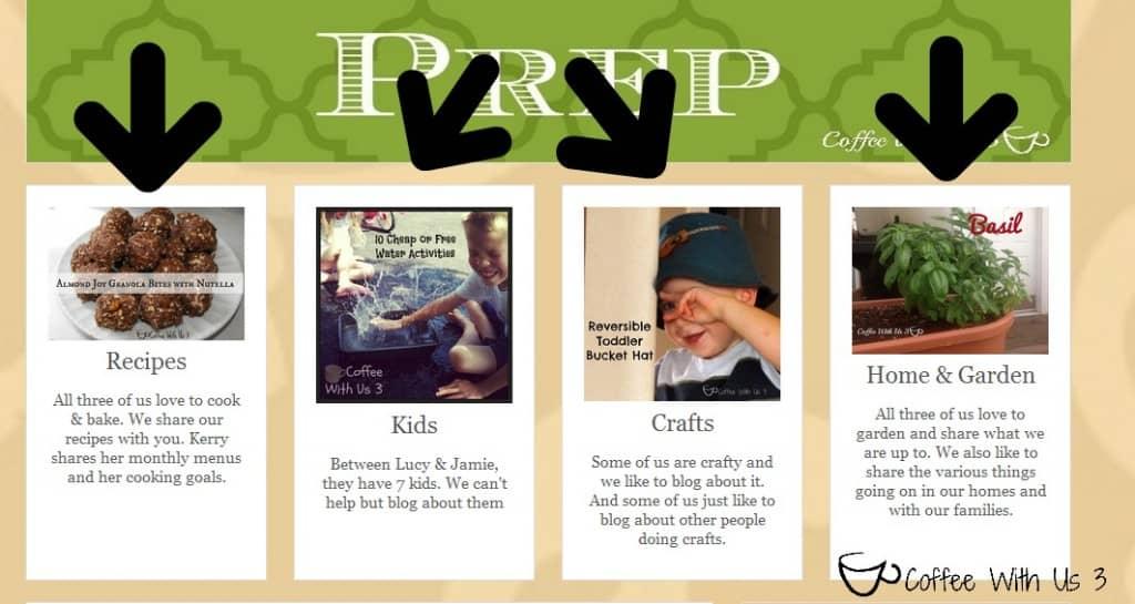 blog-tour2