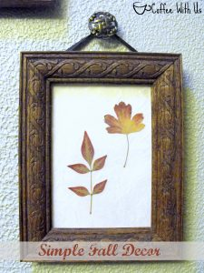 simple-fall-decor3
