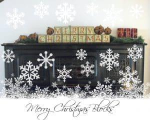 Merry-Christmas-Blocks
