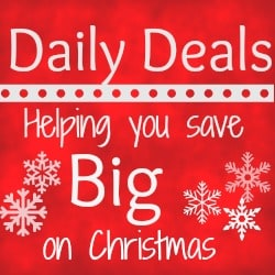 Click for Amazing Deals