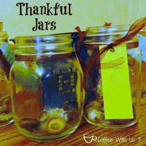 thankful-jars