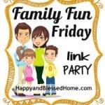 FamilyFunFriday150