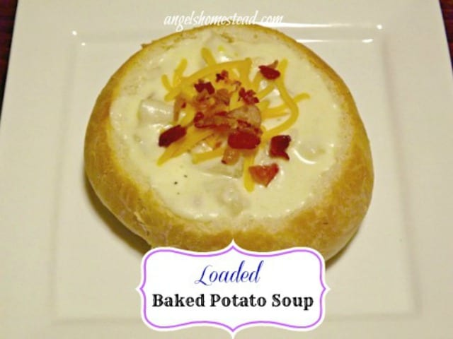 Loaded-Baked-Potato-Soup1