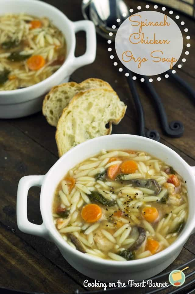 Spinach-Chicken-Orzo-Soup-23
