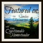 Featured-on-The-Sunday-Favourites-300x300