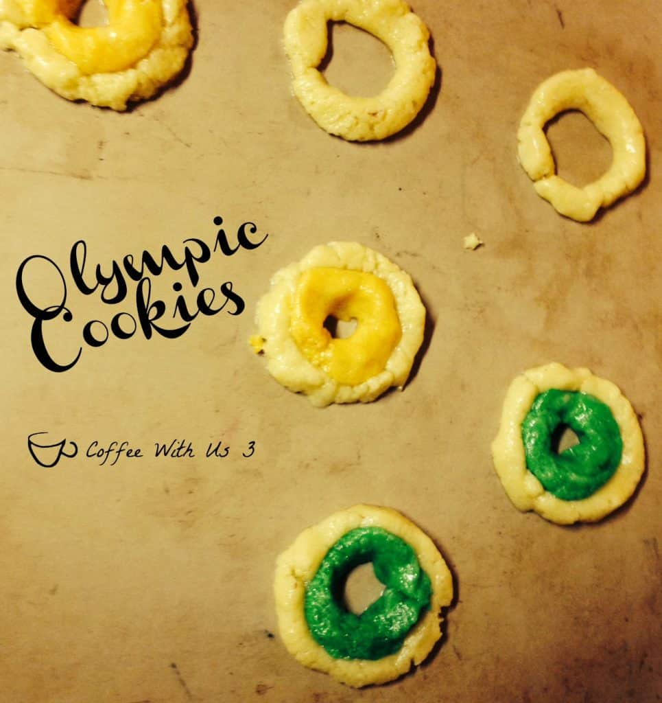 olympic-rings-how-to