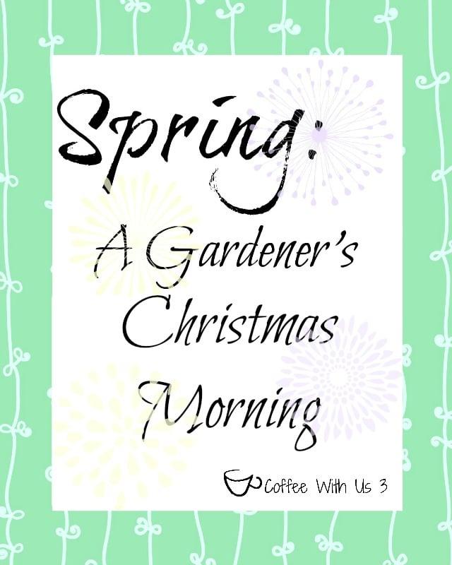 spring-garden-printable