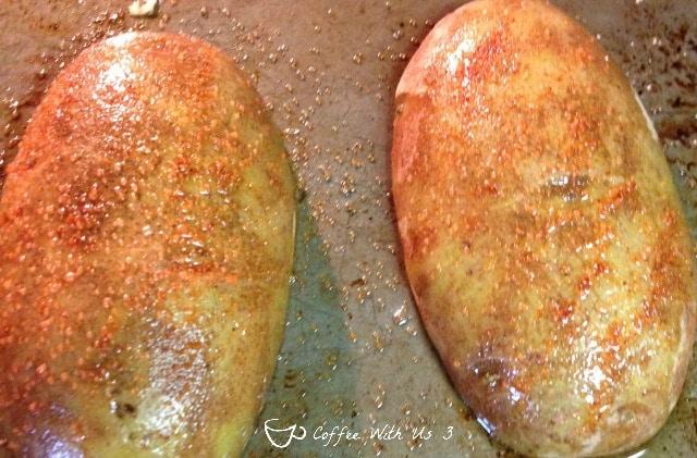 favy taters skin seasoning