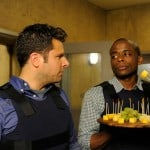 Psych Snacks – Calling all Psych Fans