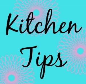 Kitchen Tips by Coffee With Us 3