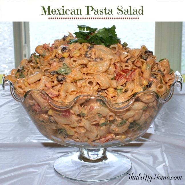 mexican-taco-pasta-salad-2-f