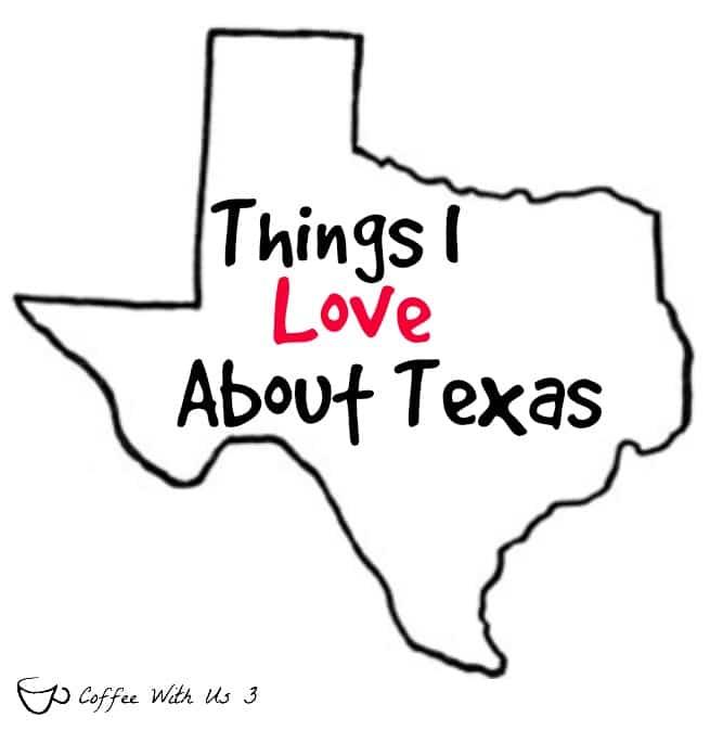 texas-love
