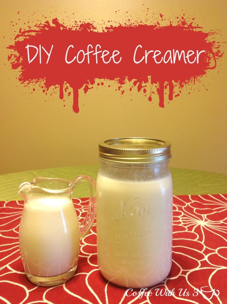 DIY Coffee Creamer.jpg