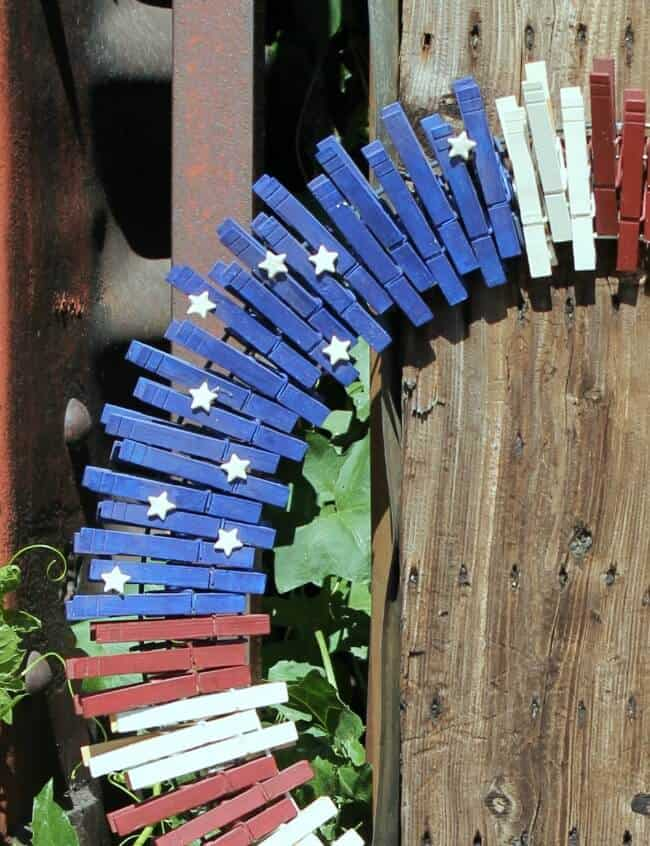 patriotic-wreath-3