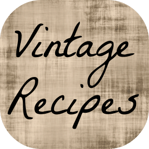 Vintage Recipes.png