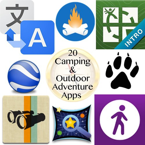 20-Camping-Outdoor-Adventure-Apps