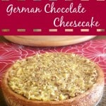 German Chocolate Cheesecake pic.jpg.jpg