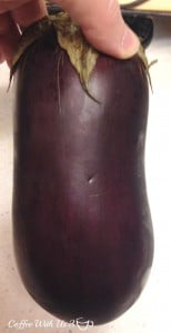 eggplant.jpp