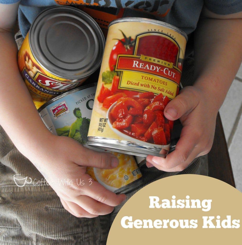 Raising Generous Kids2