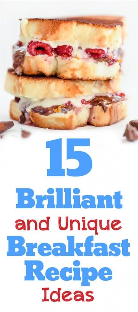 15-Brilliant-and-Unique-Breakfast-Recipe-Ideas-1