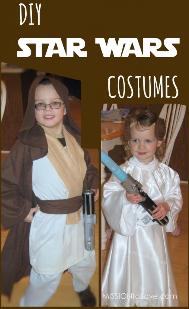 DIY-Star-Wars-Costumes-626x1024