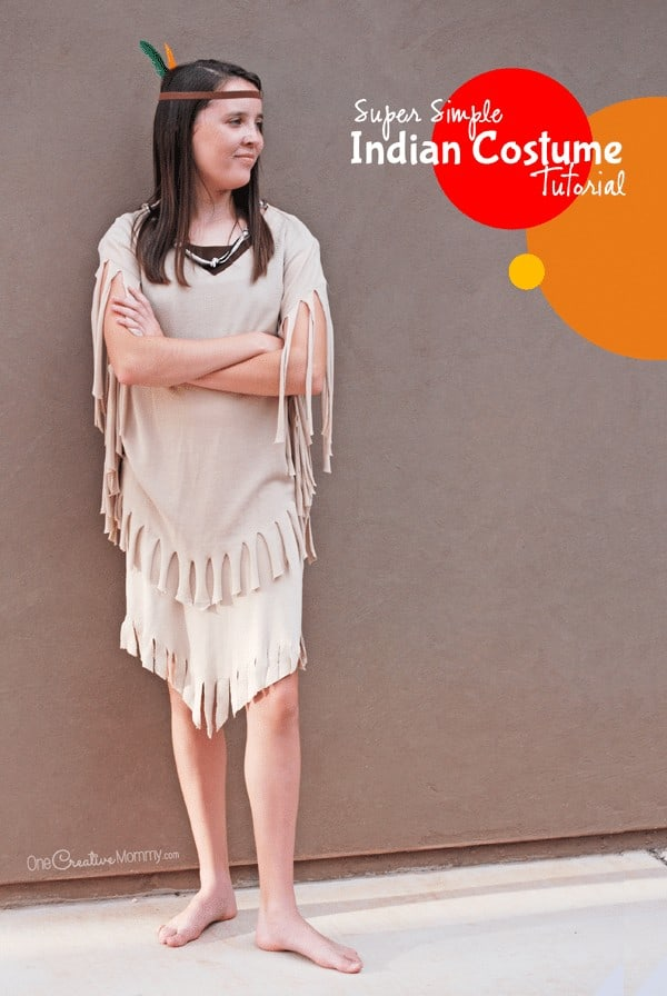 easy-indian-costume