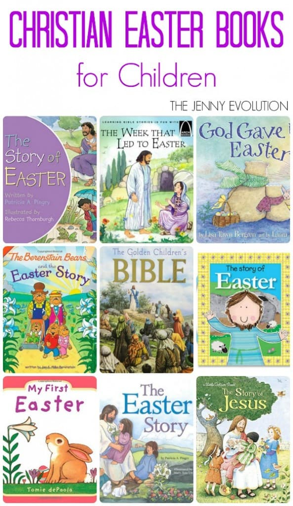Christian-Easter-Books-for-Children