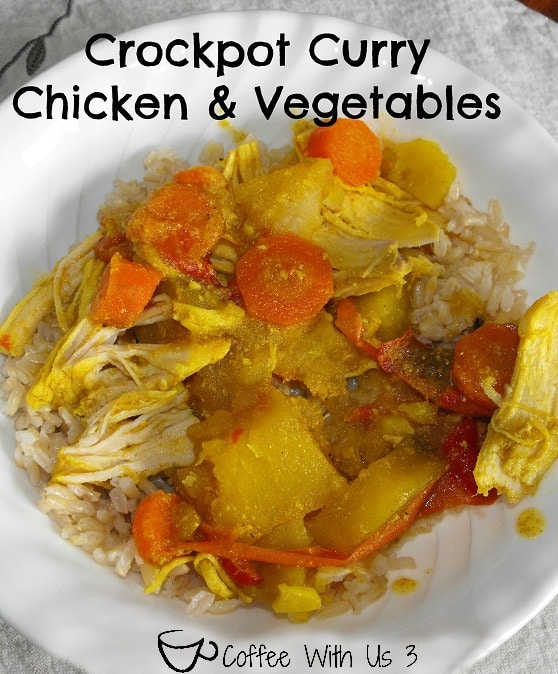 crockpot-curry-chicken