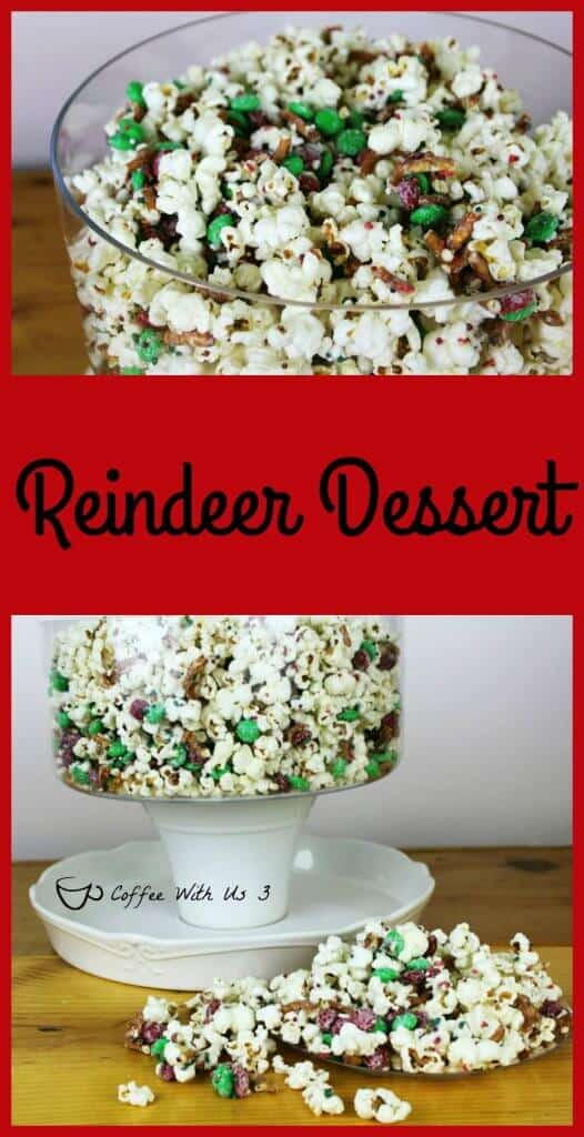 reindeer-dessert-collage