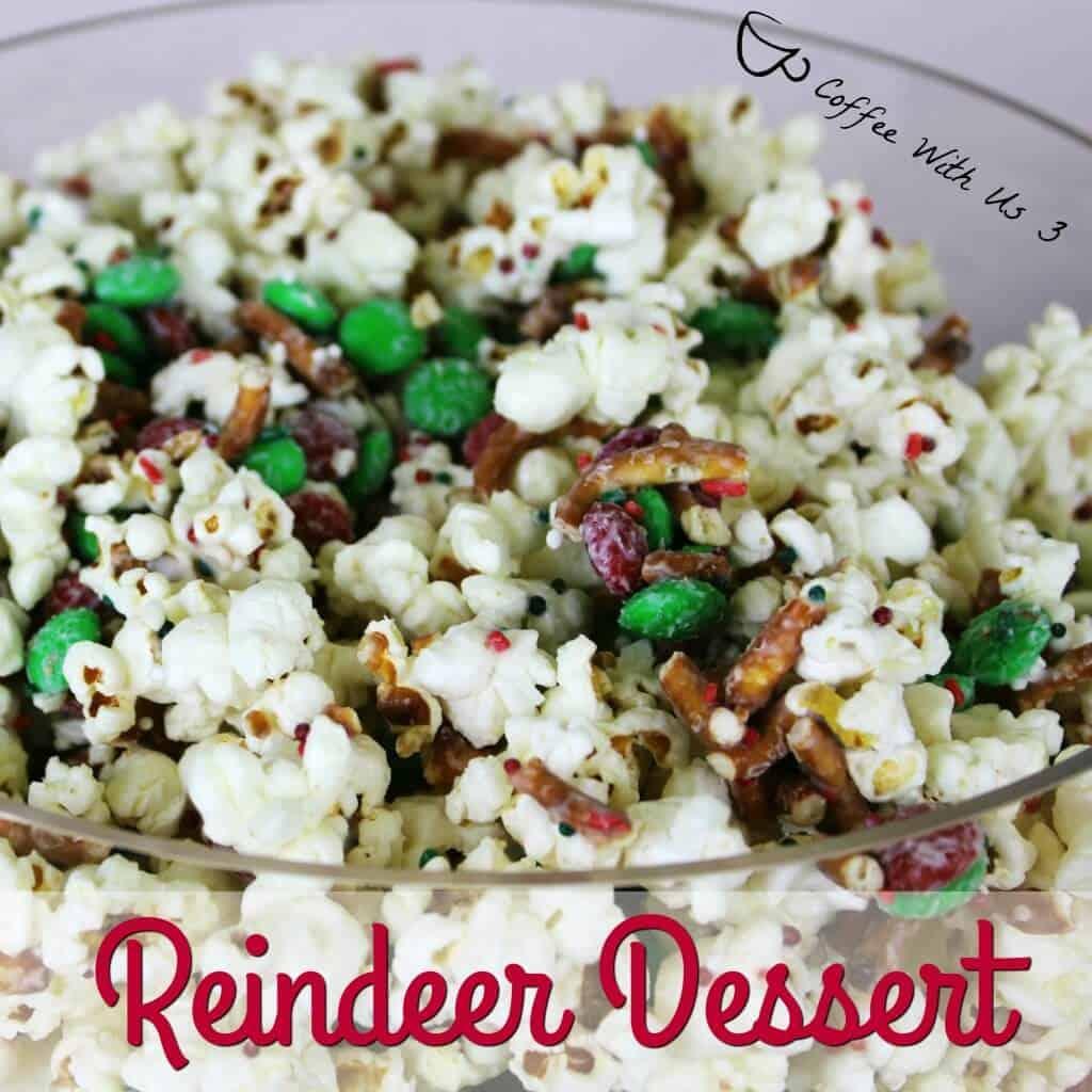 reindeer-dessert-square