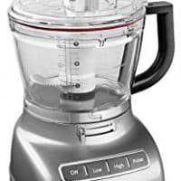 KitchenAid 14-Cup Food Processor with Exact Slice System and Dicing Kit